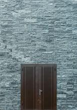 Granit til byggeri som fås i små og stor