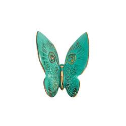 Sommerfugl nr. 20595