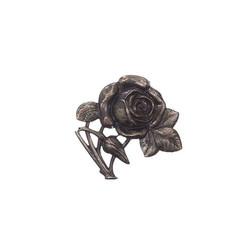 Blomst nr. 2419