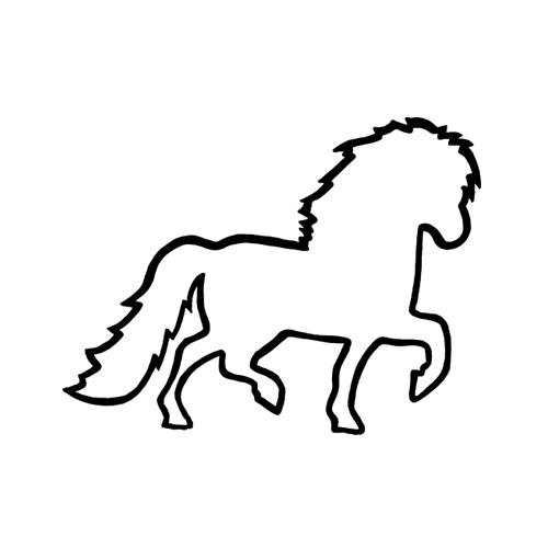 Hest-3