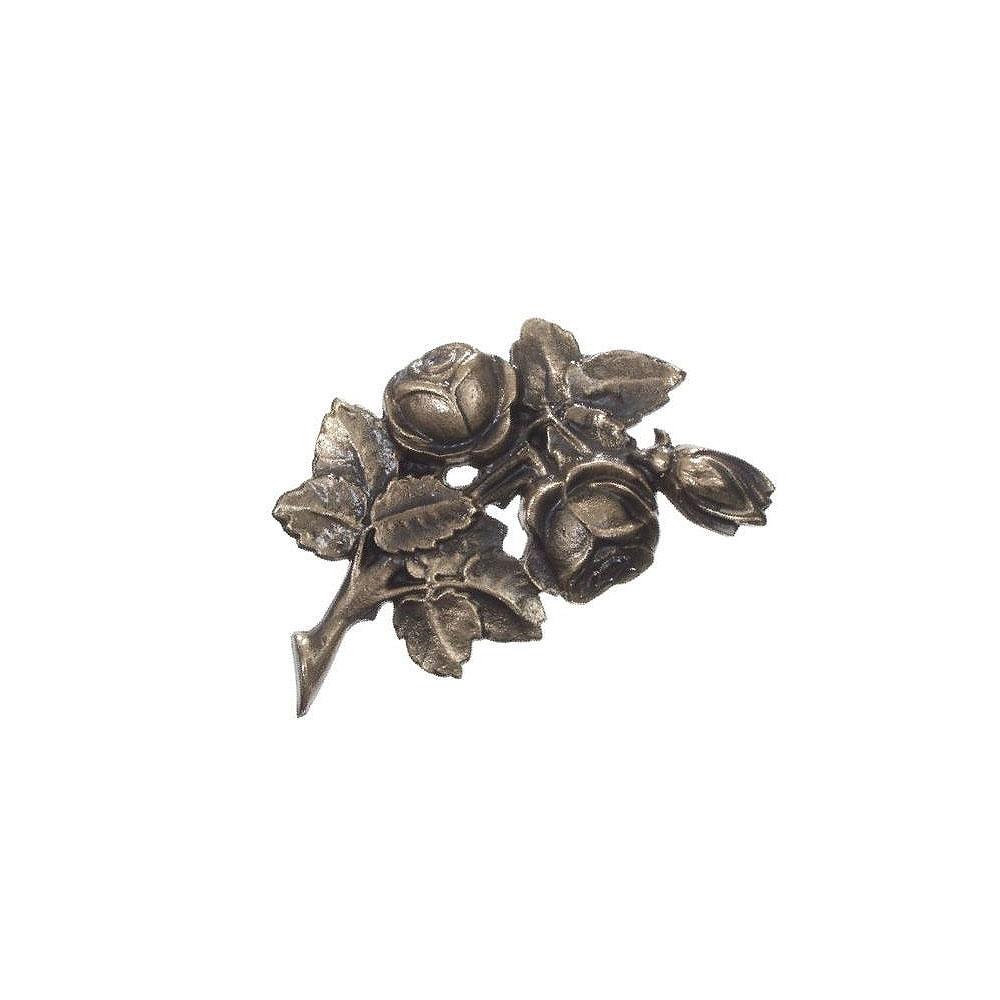 Blomst nr. 831