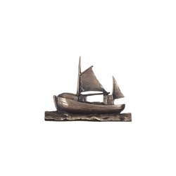 Fiskekutter nr. 214