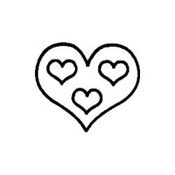 3-i-1-hjerte