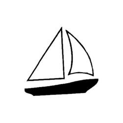 Båd-8