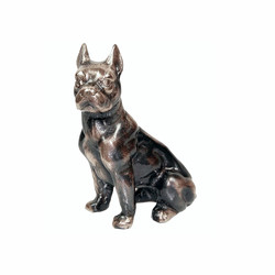 Hund nr. 889