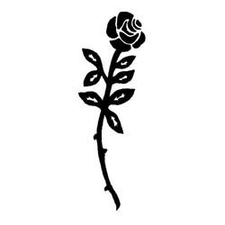 Blomst-35
