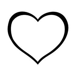 Hjerte-1