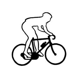 Cykelrytter-2