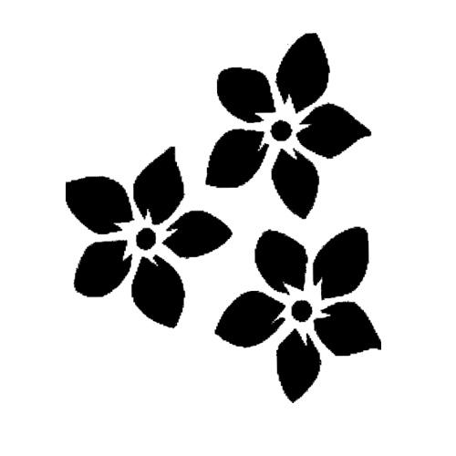 Blomst-26