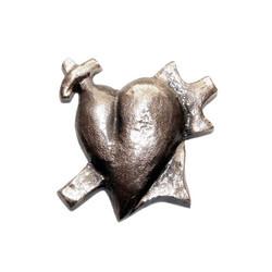Hjerte nr. 803