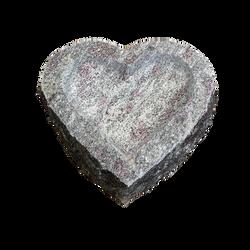AMADEUS granit