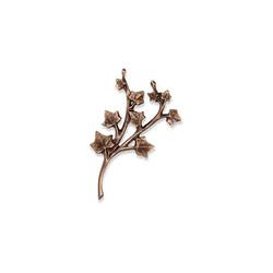 Blomst nr. 20802