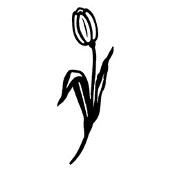 Blomst-45