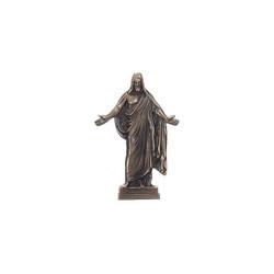 Kristus nr. 242