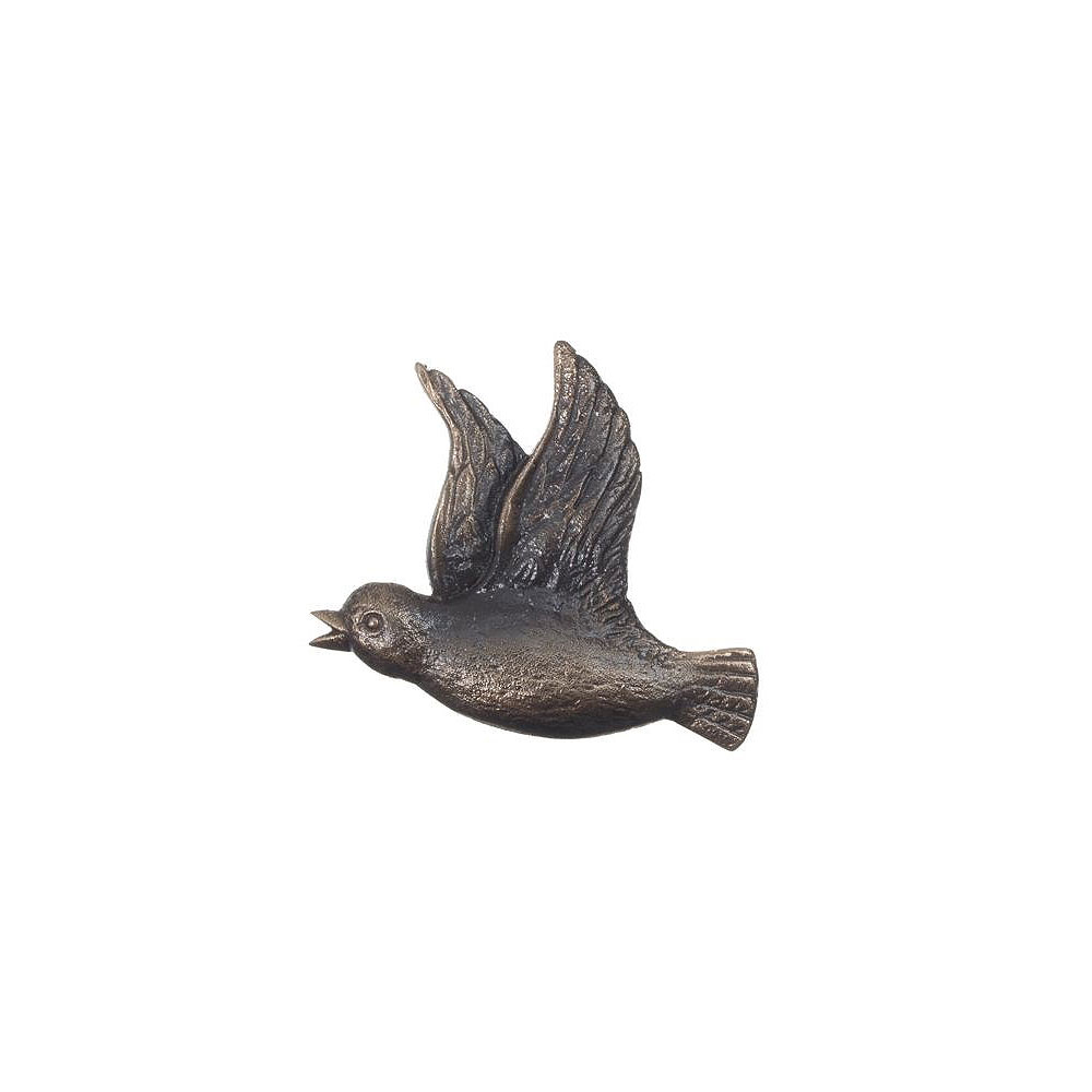 Fugl nr. 2833B