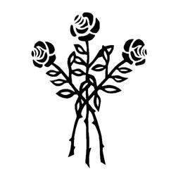 Blomst-38