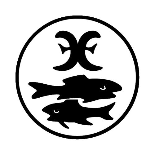 Fisken-1