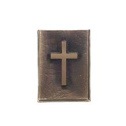 Bibel nr. 99450