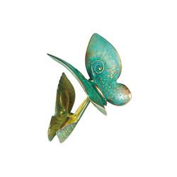 Sommerfugl nr. 20365