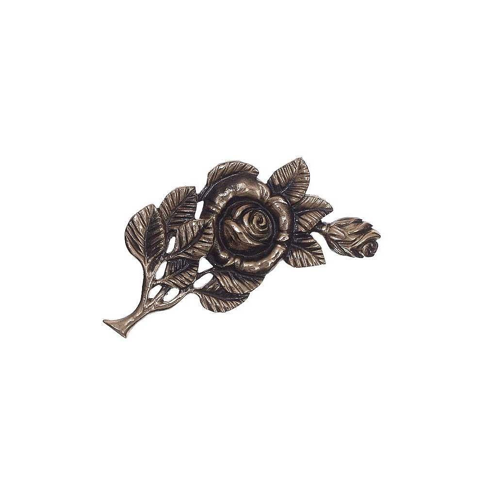 Blomst 10