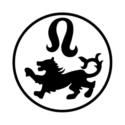 Løven-1