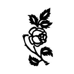 Blomst-34