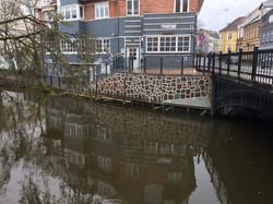 Frederiksbroen, Odense