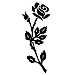Blomst-37