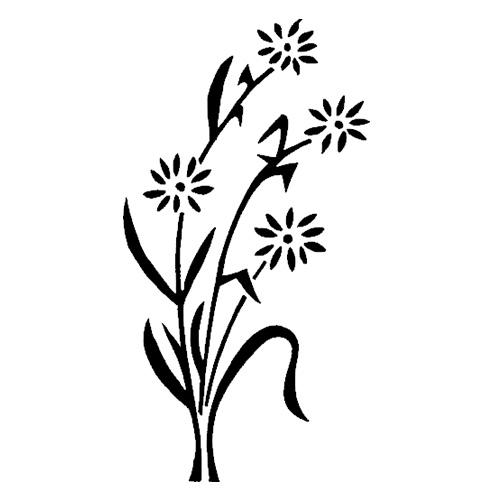 Blomst-25