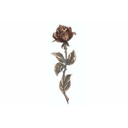 Rose nr. 611