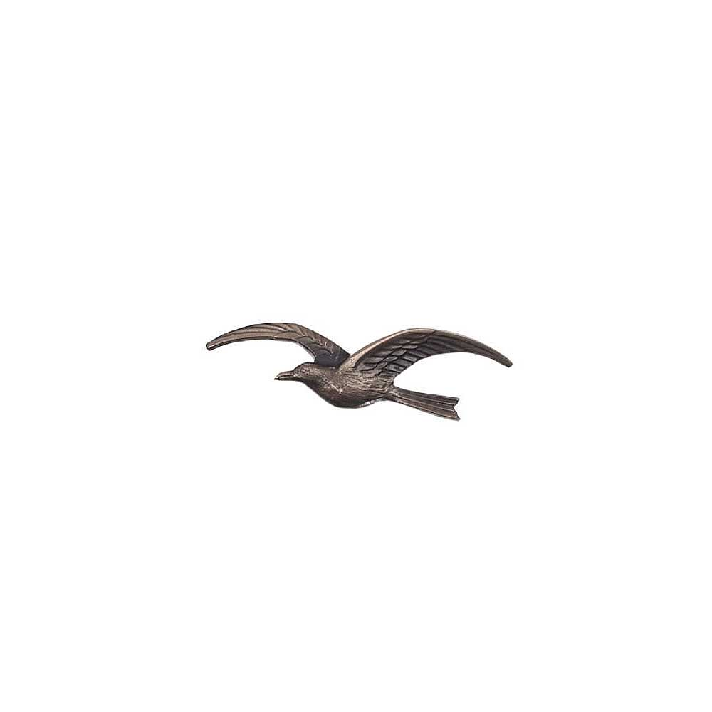 Fugl nr. 188/189 H+V