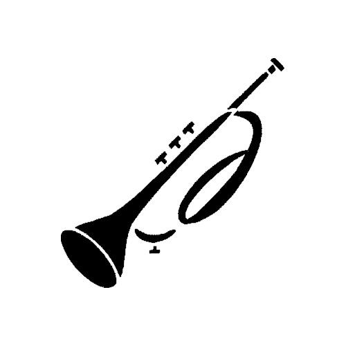 Trompet-2