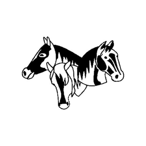 Hest-7