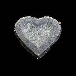 PARADIS granit