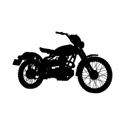 Motorcykel-3