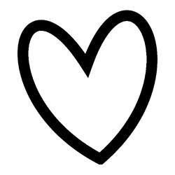 Hjerte-4