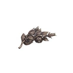 Blomst nr. 263