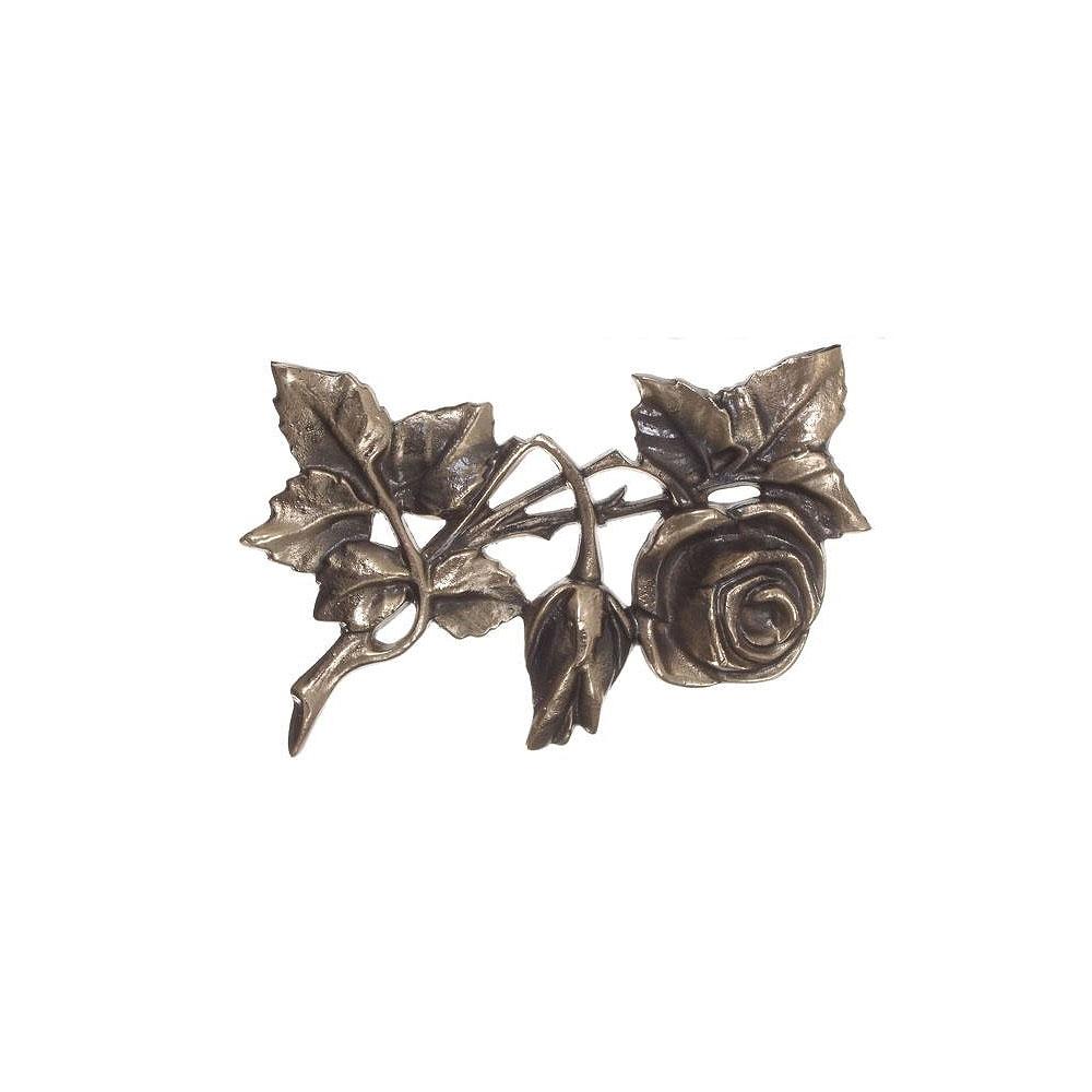 Blomst nr. 228