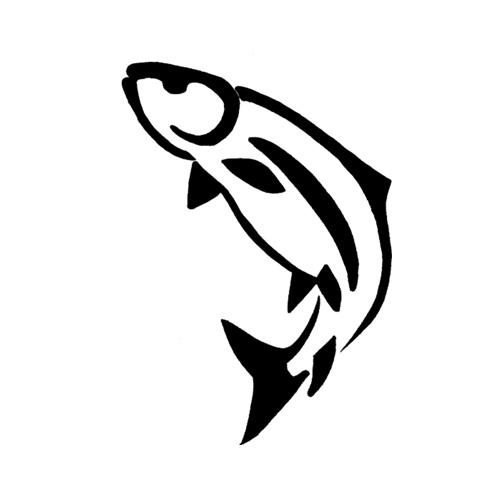 Fisk-1