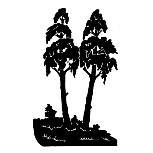 Træ-4