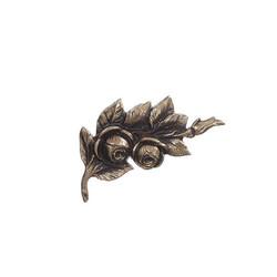 Blomst nr. 880