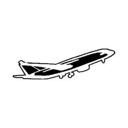 Fly-4