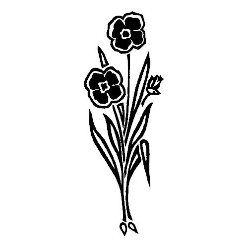 Blomst-15