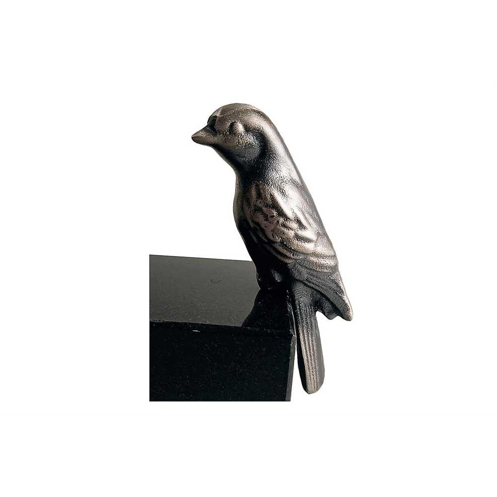Fugl nr. 852