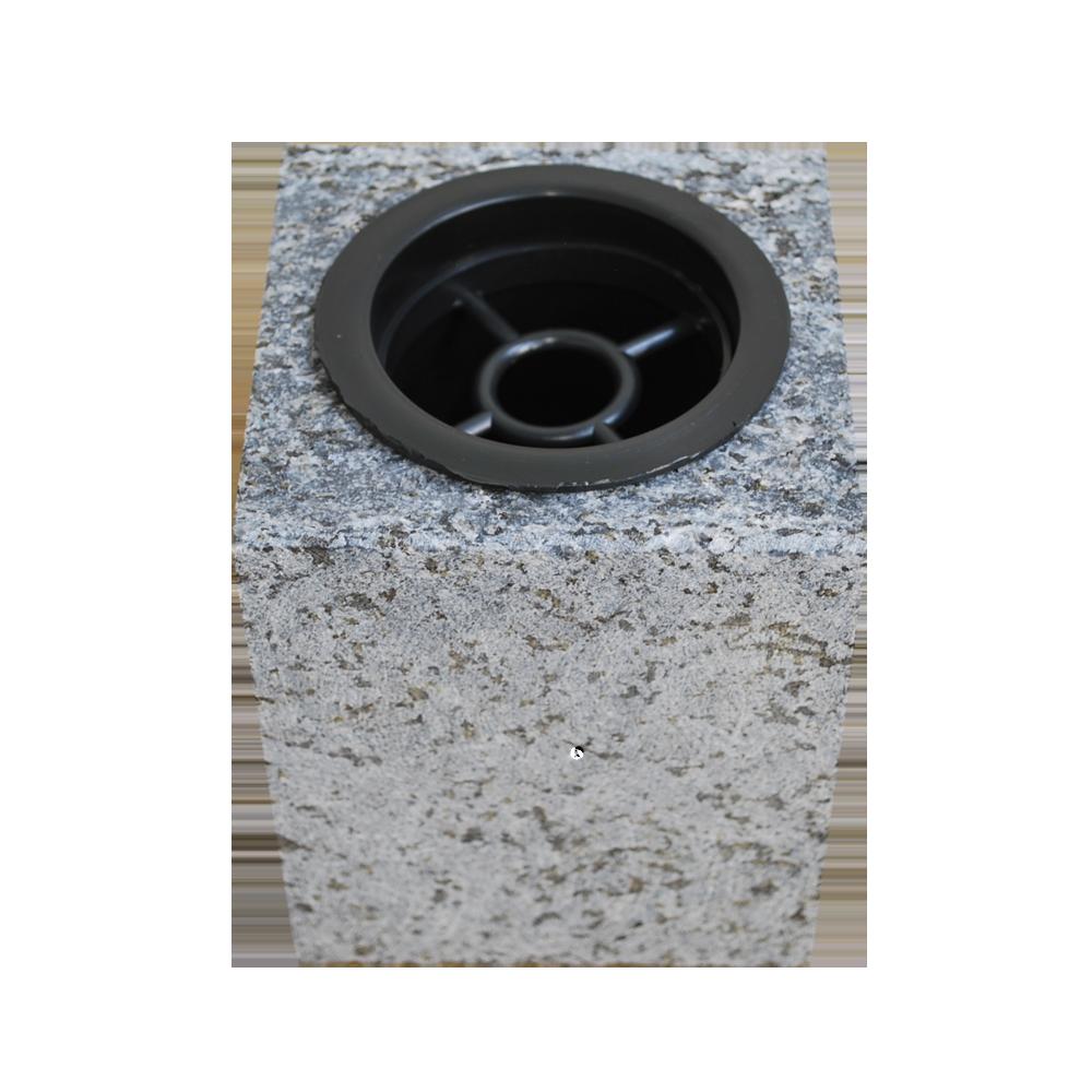 LYS LABRADOR granit