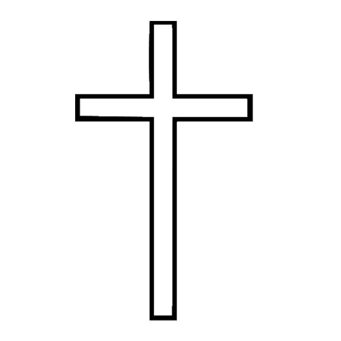 Kors-1