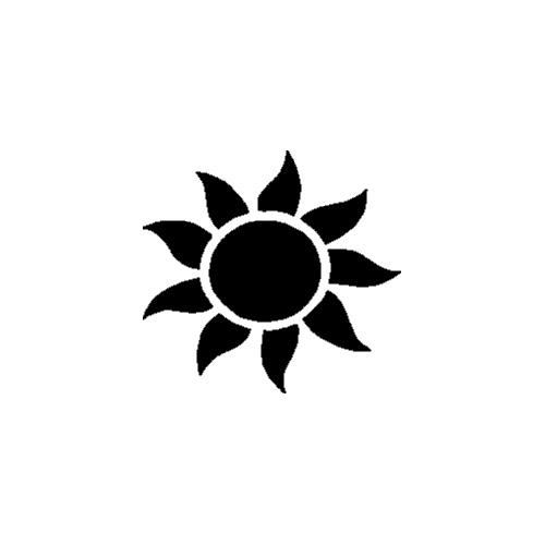 Sol-2