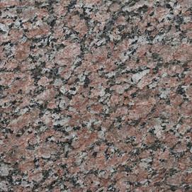 Tilbud på store granitskærver til faste lave priser. Hvide, grå og røde granitskærver til