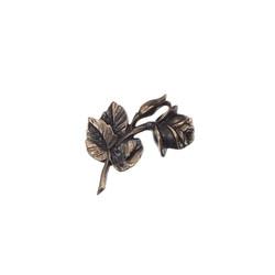 Blomst nr. 658