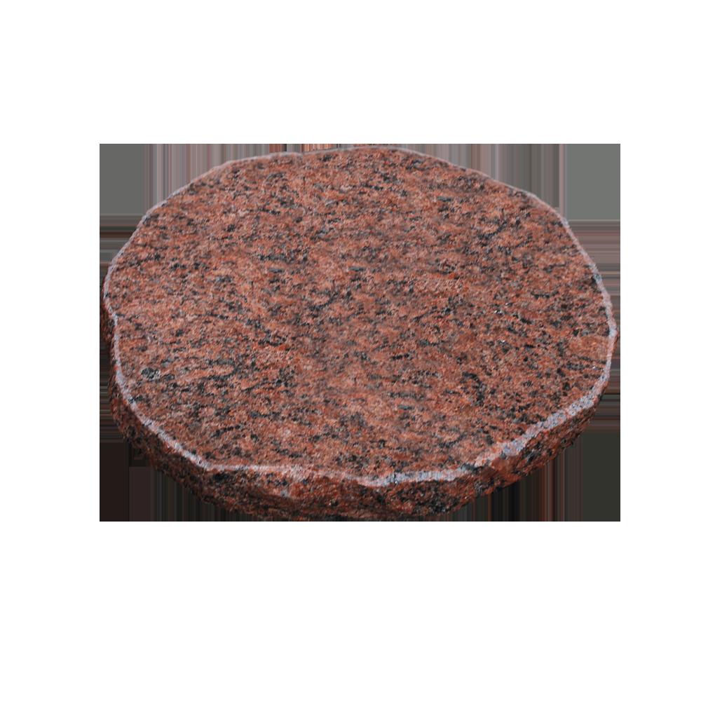 VÅNGA granit